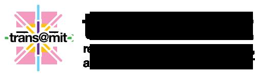 trans logo